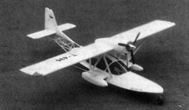 Т-435