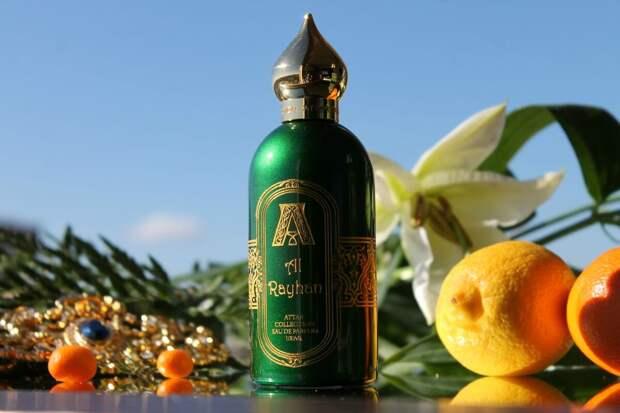 Яркие и стильные! Лучшие ароматы с тропическими фруктами, которые поднимут настроение и зарядят позитивом!