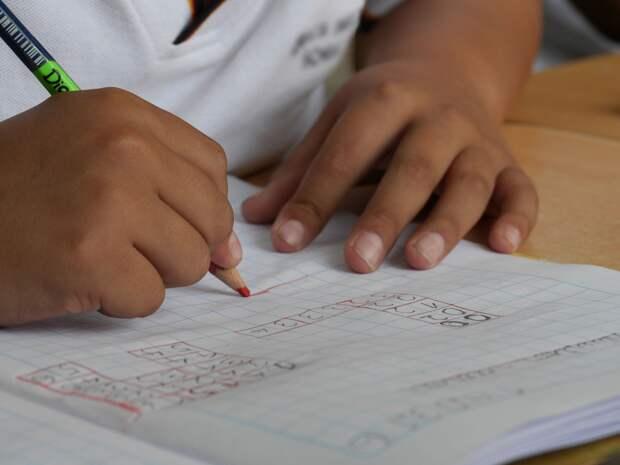 Учеников одной школы в Воткинске на полгода «раскидают» по другим учебным заведениям
