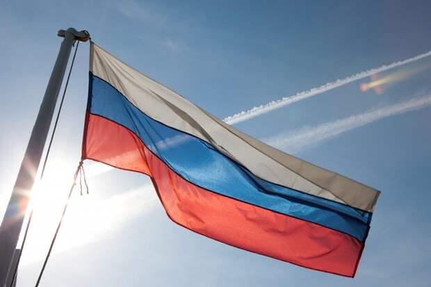Европа продает Навального: западные СМИ о санкциях против России
