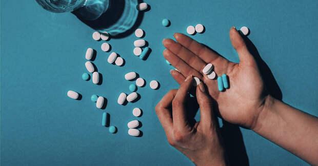 Мифы и заблуждения об ибупрофене о которых стоит узнать