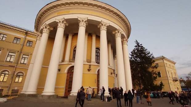 На Украине заявили об энергетической катастрофе из-за стоимости газа
