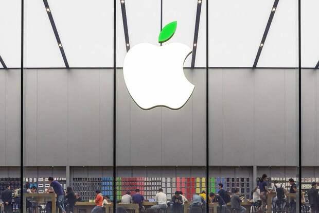 Отказ Apple от зарядок смартфонов позволит сэкономить медь, цинк и олово