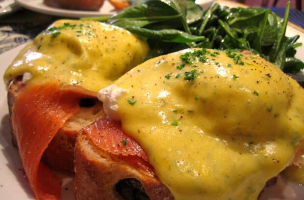 7 способов улучшить вкус котлет соусом