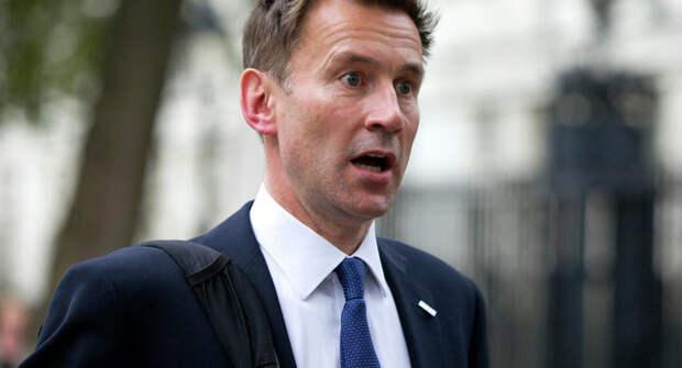 Новый глава МИД Британии высказал своё мнение о деле Скрипалей: что это значит для России