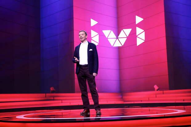 Онлайн-кинотеатр IVI представил премьеры будущего сезона