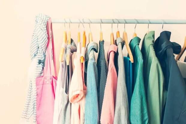 11 стильных правил, благодаря которым вы будете выглядеть «дороже»