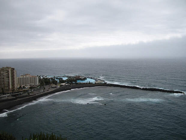 Tenerife 10 (640x480, 274Kb)