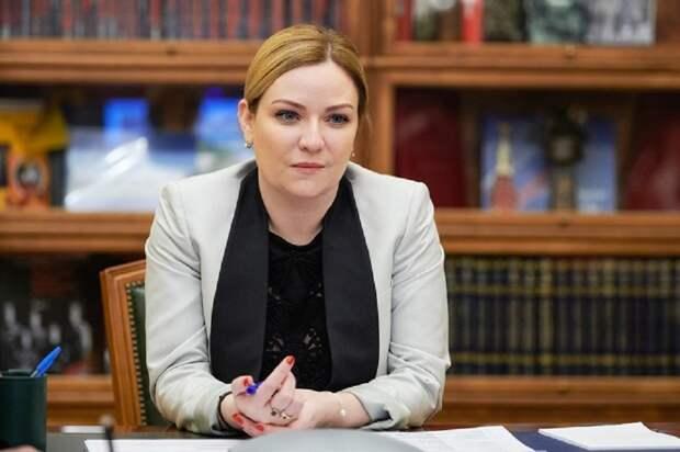 Минкультуры направило в мэрию Москвы запрос о возобновлении киносъемок