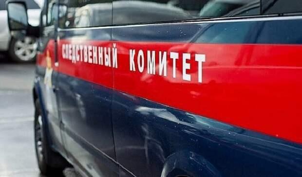 СКначал проверку информации озабастовке вахтовиков «Силы Сибири» вЯкутии