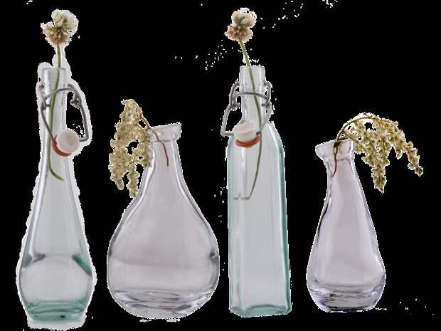 В Строгановке проведут школьникам мастер-класс по искусству создания сувенира из стекла