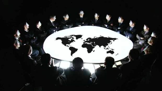 «Le Figaro»: Европа в 2021 году пытается сделать то же самое, что и Гитлер в 1941