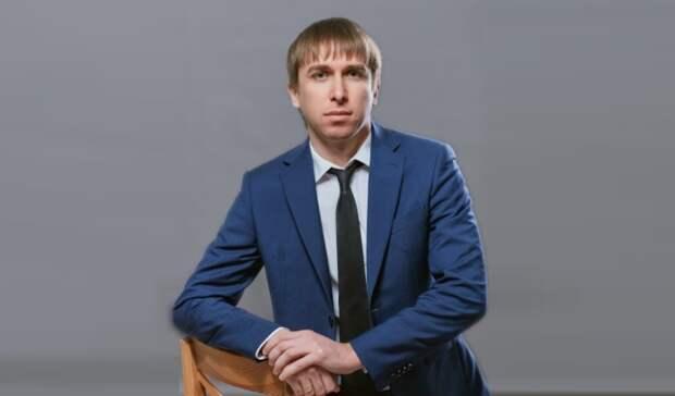 Юрий Мирзоев: Подтолкнуть креальной деофшоризации может только усиление санкций