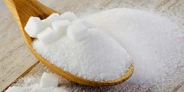 ФАС не допускает дискриминации при выдаче субсидий на масло и сахар