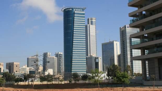 Формирование правительственной коалиции Израиля должно закончиться 5 мая
