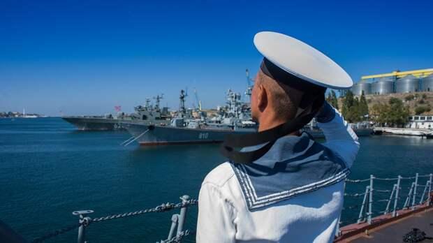 Насколько выгодно быть моряком в России