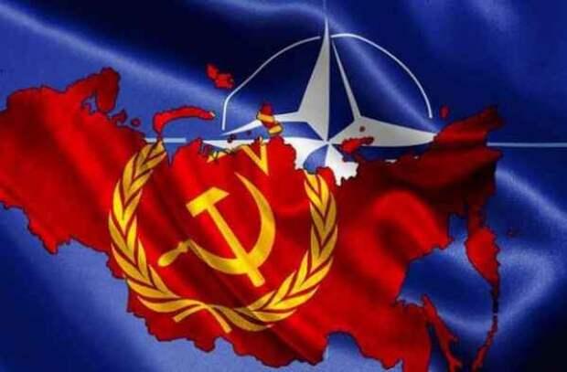 «Сумасшедший план»: как НАТО хотели победить советские подлодки