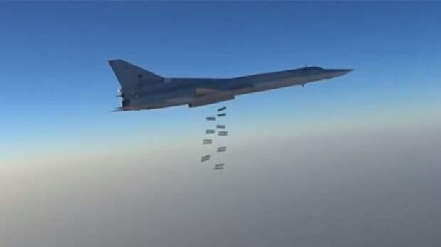National Interest назвал причину провала советского бомбардировщика Т-60С
