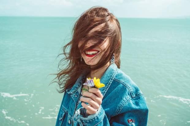 Кератиновое выпрямление волос: что это такое и кому подходит