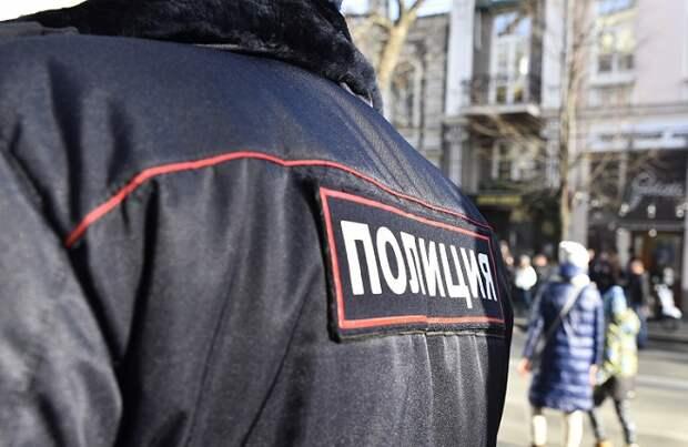 В Армавире двое полицейских попались на употреблении наркотиков