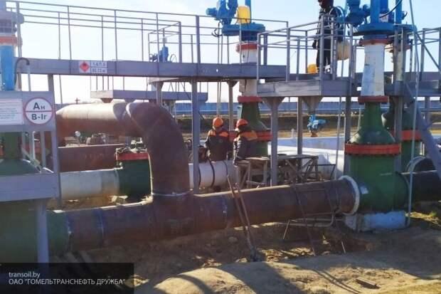 Беларусь в «заложниках» у России: почему Минск вынужден закупать нефть у Москвы