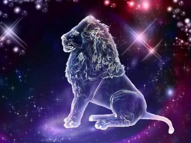 Самые искренние знаки зодиака