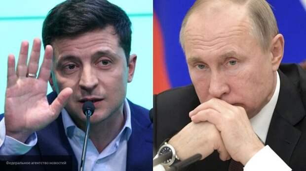Корнилов рассказал, почему помочь Украине победить коронавирус в интересах России