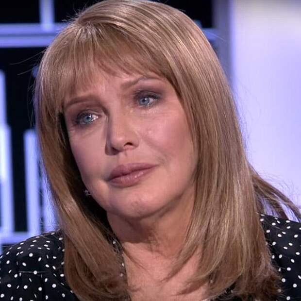 Интернет-пользователи нашли нестыковки в громком интервью Елены Прокловой