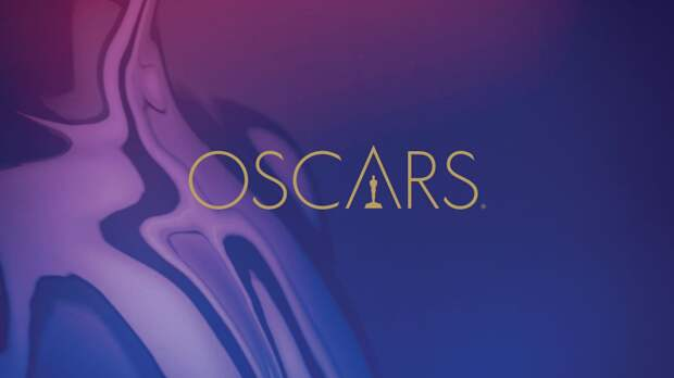 Американской киноакадемией озвучены новые стандарты для номинантов на «Оскар»