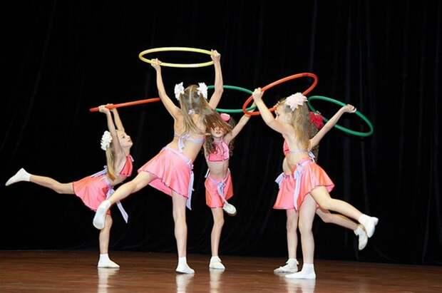 Глава Минспорта Удмуртии: надеюсь, что детские спортивные секции откроются до конца июня
