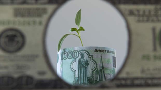 Порядок, сроки, кто платит новый налог? Вкладчики атаковали банки, банкиры требуют у ЦБ объяснений