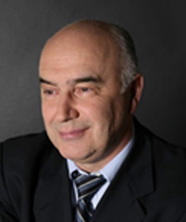 narovlyansky