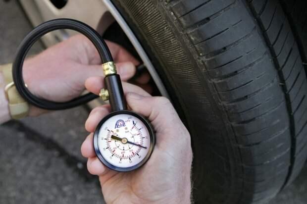 Привычки водителей, которые вредят автомобилю
