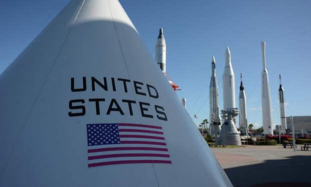 Альтернативы нет: без российских РД-180 США могут забыть о космосе