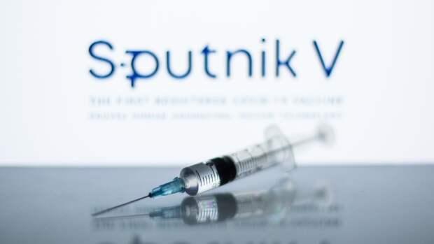Итальянские специалисты хотят пройти вакцинацию «Спутником V» в Дагестане