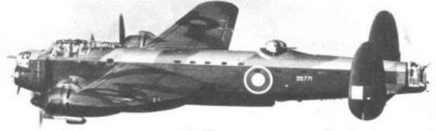 LancasterMk1.jpg
