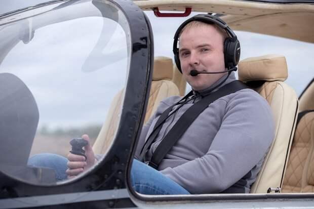 Полет на самолете, соревнования по гольфу и старинные легенды: курорт «Ярославское взморье» готовится к сезону-2020