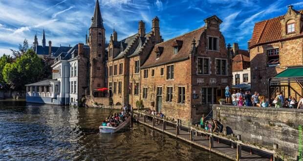 https://www.wantseeproject.com/wp-content/uploads/2016/08/Bruges-Brugge-Belgium.jpg