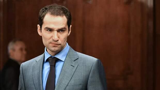 Адвокат Данченкова допустил, что Широкову могут назначить более суровое наказание