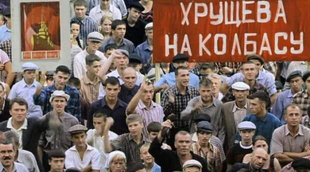 Басилашвили о 9 Мая: «Воля к свободе осталась в Украине, в Прибалтике, в Грузии. Но не у нас»