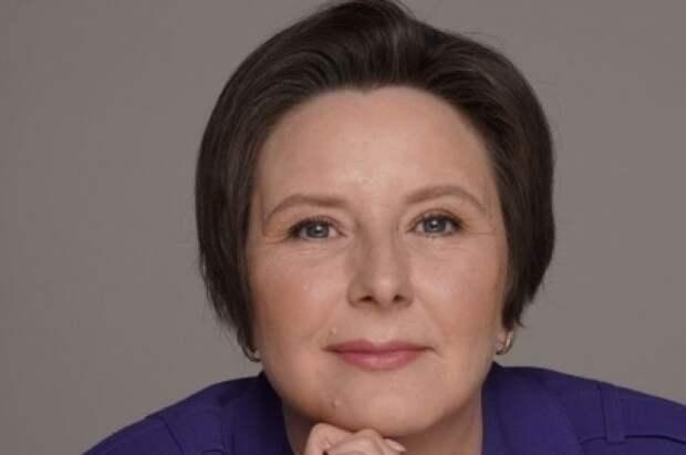 Москвичи поддержали инициативу Разворотневой снизить плату за ЖКХ на 30%