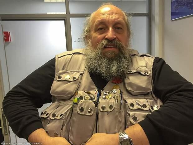 Анатолий Вассерман рассказал, почему в России маловероятно введение четырехдневки