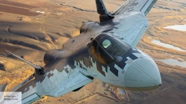 Military Watch объяснил, зачем Ираку самый грозный истребитель России