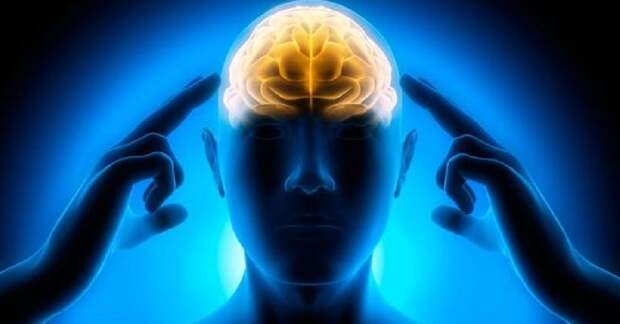 здоровье, Медицина, человек, плацебо, эффекта плацебо