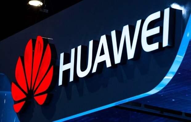Huawei раскрыла подробности о своем новом смартфоне Mate X с гибким экраном