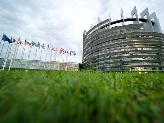 ЕС отказался действовать в русофобских интересах США: американцы теряют влияние в Европе
