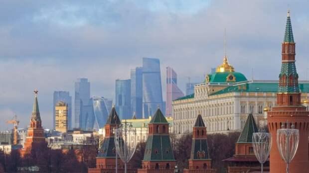 Москва планирует инвестировать в проекты в ЦАР
