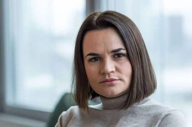 Тихановская пообещала Лукашенко гарантии личной безопасности