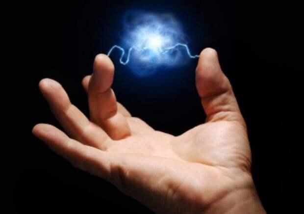 5 способов мгновенной энергетической самопомощи