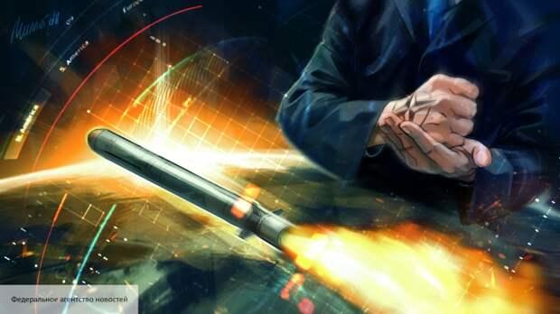 Эксперты раскрыли, чем для РФ обернется гонка вооружений с США при Байдене